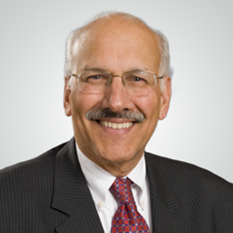 Vijay Aggarwal, Ph.D.