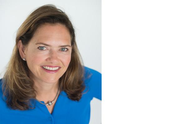 Amy Abernethy, M.D., Ph.D.