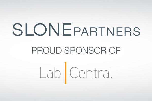 LabCentral