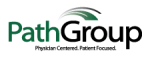 PathGroup-Logo