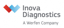 Inova Diagnostics