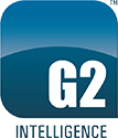 G2 Intelligence
