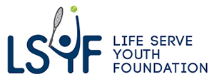 Life Serve Youth Foundation