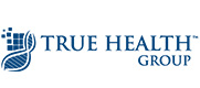 True Health Group
