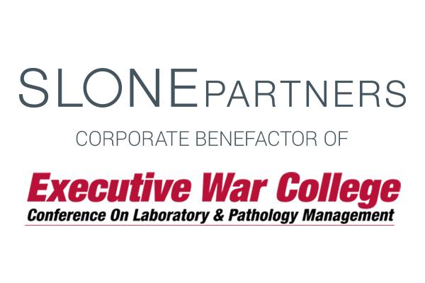 Executive War College
