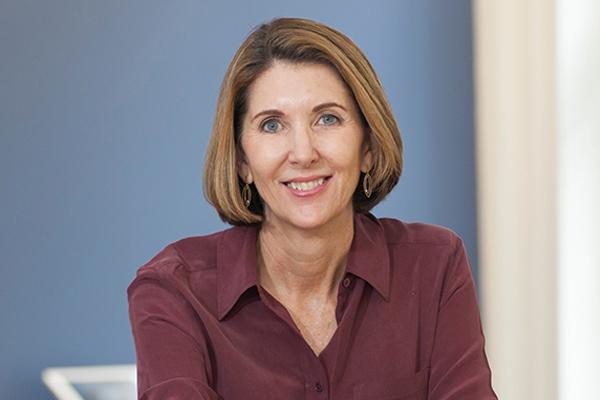 Dr. Barbara Weber