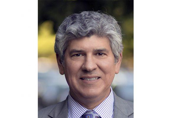 Dr. Michael Sherman