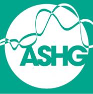 ASHG 2018