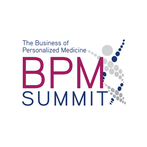 BPM Summit