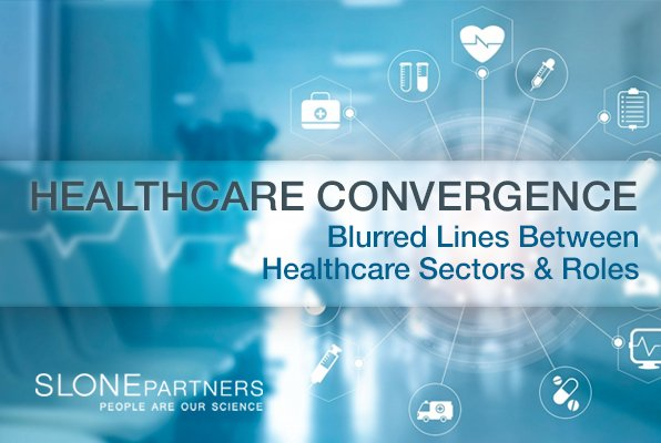 healthcare convergence