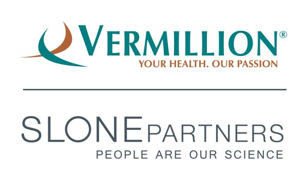 vermillion chief financial officer