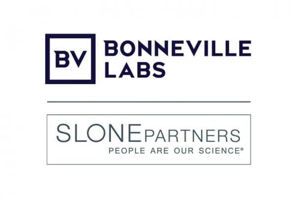 Bonneville Labs