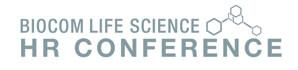 Biocom Life Science
