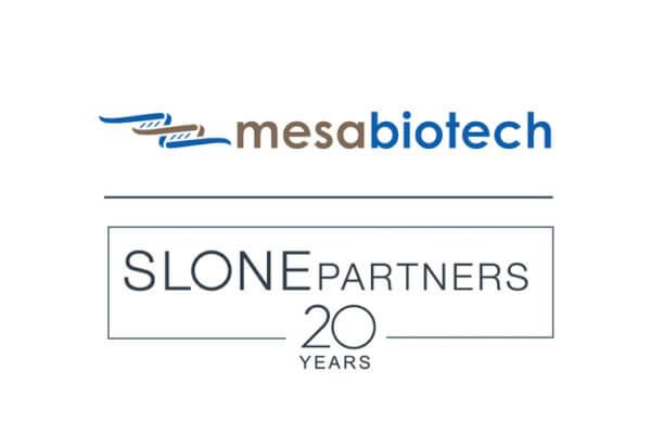 mesa biotech